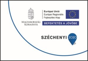 Szechenyi 2020