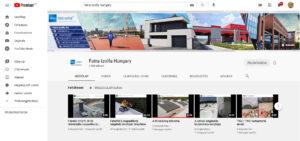 Fatrafol videók magyarul